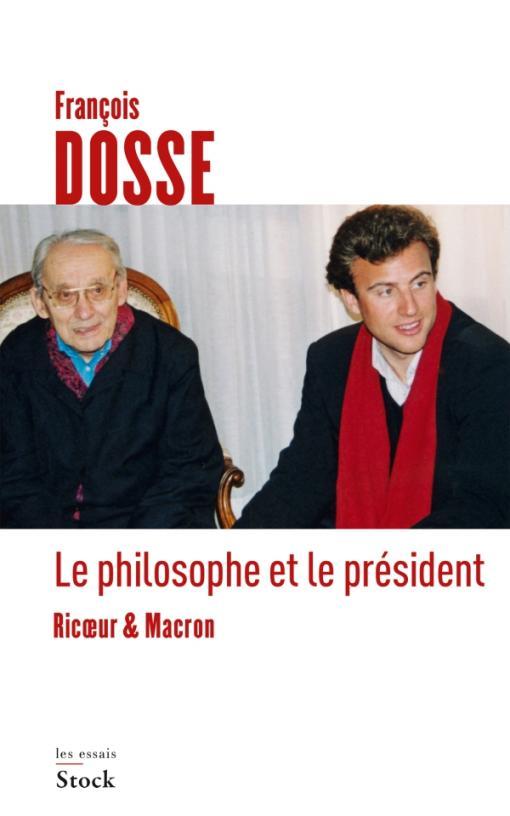Le philosophe et le président