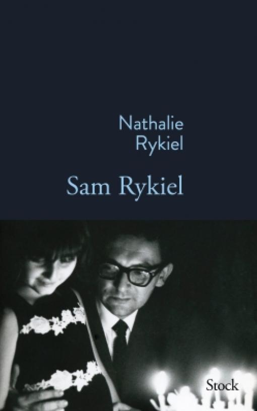 Sam Rykiel