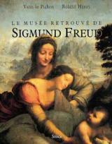 Le Musée retrouvé de S. Freud