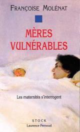 Mères vulnérables
