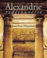 Alexandrie redécouverte