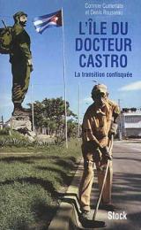 L'île du docteur Castro