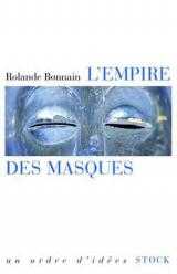 L'empire des masques