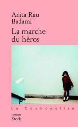 La marche du héros
