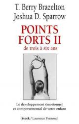 Point forts II
