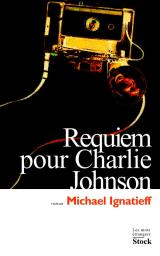 Requiem pour Charlie Johnson