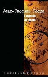 L'agenda de Rome