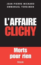 L'affaire Clichy