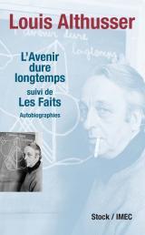 L AVENIR DURE LONGTEMPS