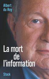 La mort de l'information