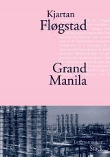 Grand Manila