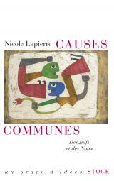 Causes communes