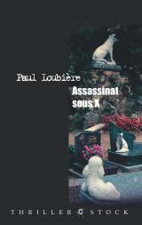 Assassinat sous X