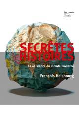Secrètes histoires
