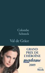 VAL DE GRACE