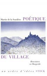 Poétique du village