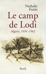 Le camp de Lodi