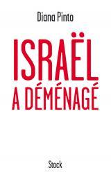 Israël a déménagé