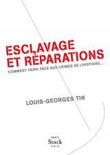 ESCLAVAGE ET REPARATIONS