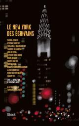Le New York des écrivains