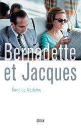 Bernadette et Jacques