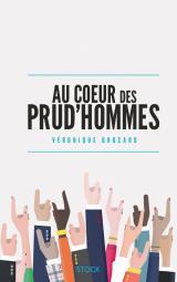 AU COEUR DES PRUD'HOMMES