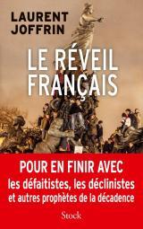 LE REVEIL FRANCAIS