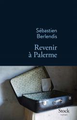 Revenir à Palerme