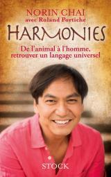 Harmonies