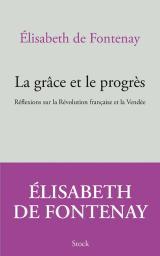 La grâce et le progrès